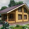 Дом ОБ-140_1