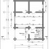 Dom-Banya OB-111_plan1