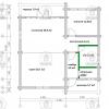 Dom OB-0150_plan1