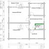 Dom OB-0150_plan2