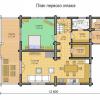 Dom OB-0168_plan1
