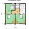 Dom OB-0168_plan2