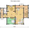 Dom OB-0204_plan1