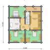 Dom OB-0204_plan2