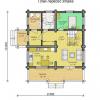 Dom OB-138_plan1