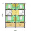 Dom OB-138_plan2