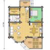 Dom OB-140_plan1
