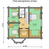 Dom OB-140_plan2