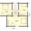 Dom OB-149_plan2