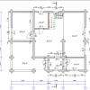 Dom OB-167_plan1
