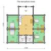 Dom OB-255_plan2