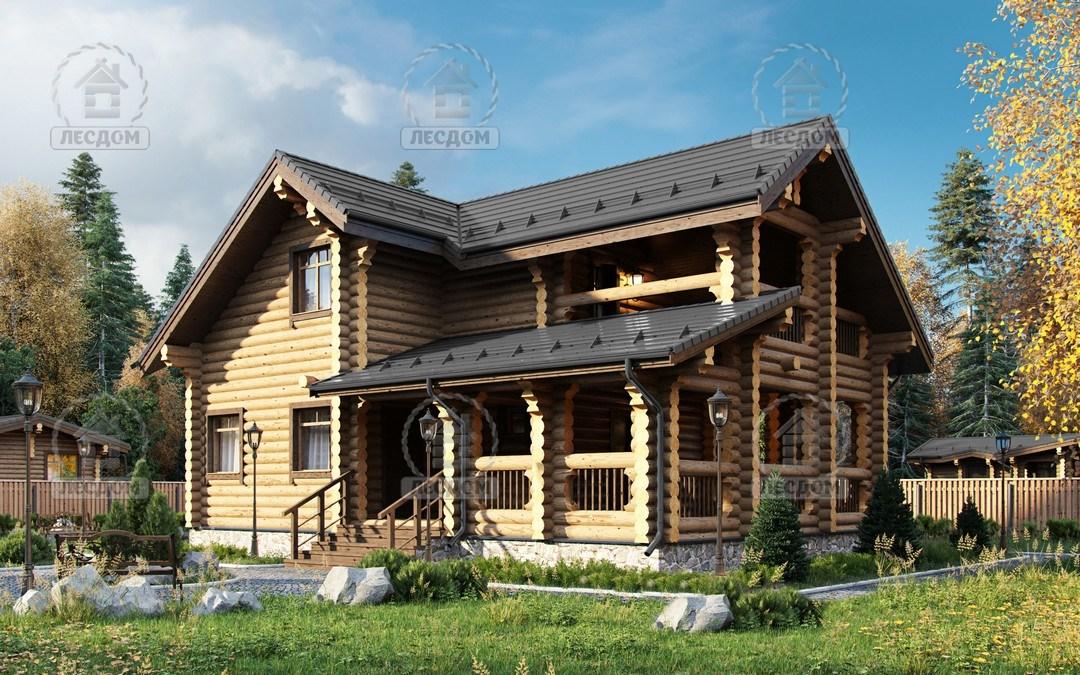Дом ДК-149