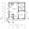Dom-Banya OB-023_plan1