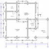 Dom OB-113_plan1