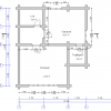 Dom OB-113_plan2
