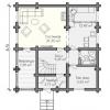 Dom OB-108_plan1