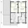 Dom OB-108_plan2