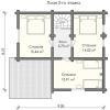 Dom OB-114_plan2