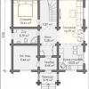 Dom OB-139_plan1