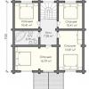 Dom OB-139_plan2