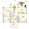 Dom-Banya OB-0121_plan1