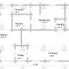 Dom-Banya OB-192_plan1