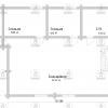 Dom-Banya OB-192_plan2