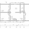 Dom OB-127_plan1