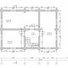 Dom OB-127_plan2