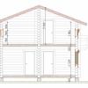 Dom OB-127_plan3