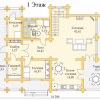 Dom OB-242_plan1