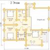 Dom OB-242_plan2