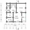 Dom OB-89_plan1