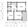 Dom OB-89_plan2