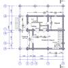 Dom-Banya OB-0112_plan1
