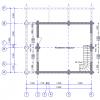 Dom-Banya OB-0112_plan2