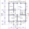 Dom OB-0128_plan1