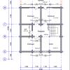 Dom OB-0128_plan2