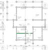 Dom OB-264_plan1