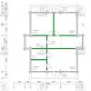 Dom OB-264_plan2