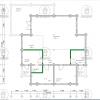 Dom OB-265_plan1