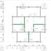 Dom OB-265_plan2